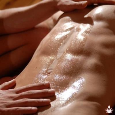 erotische massage geben www. sex de