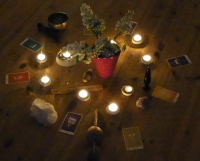 gls picture: candles_new.png